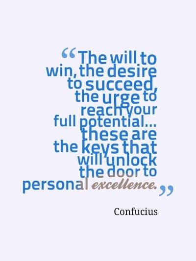 Best winner quotes for entrepreneur student sportsperson