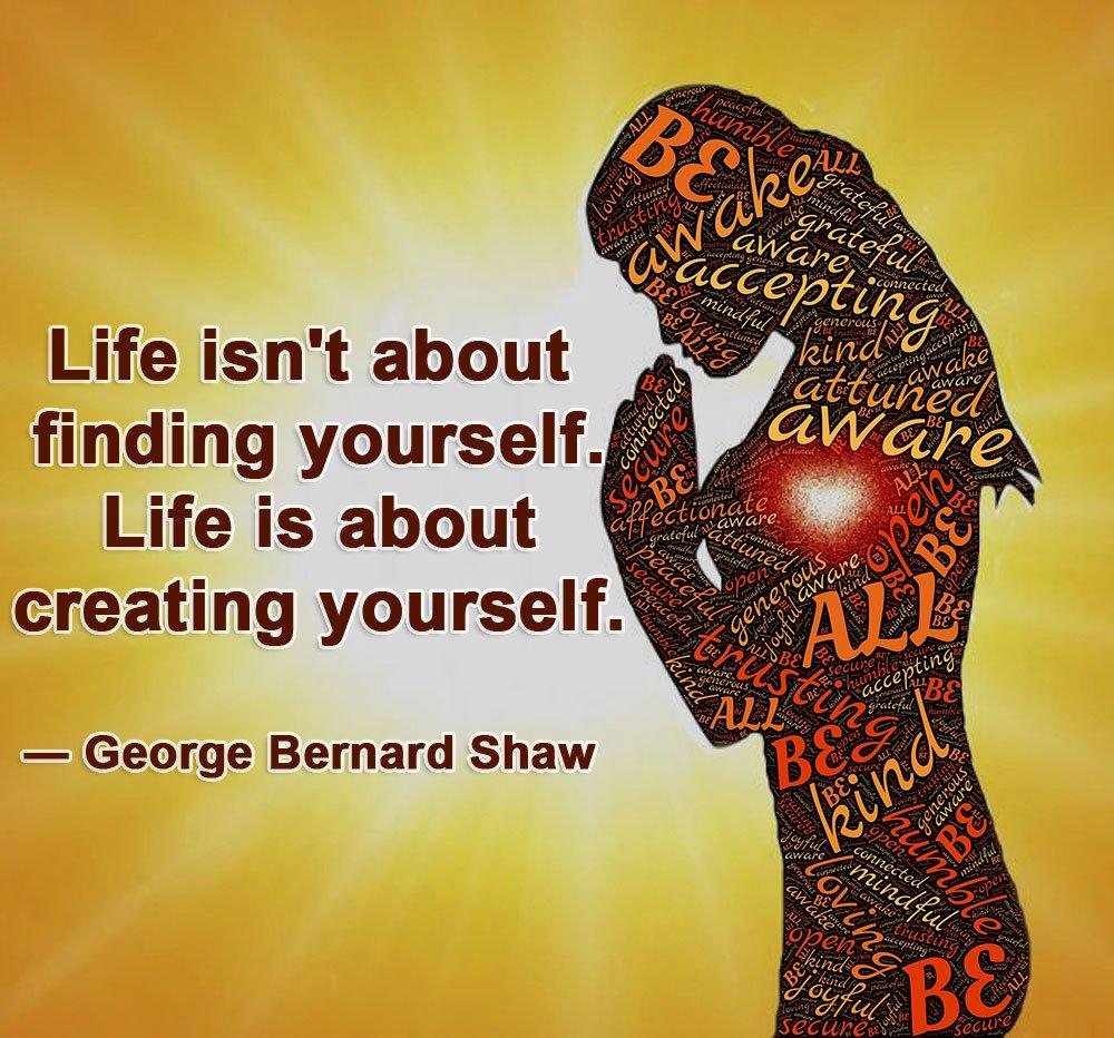 Sunday inspirational quotes