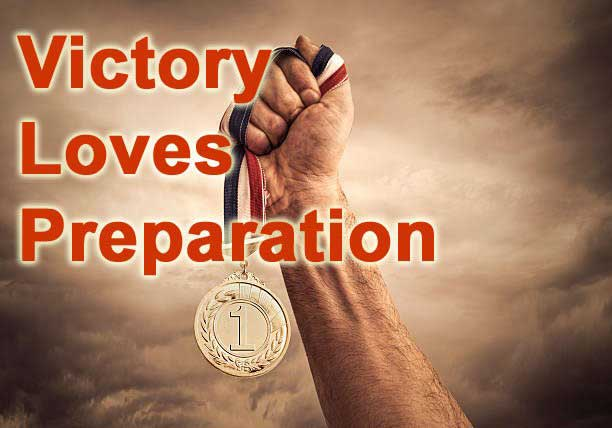 Victory sayings victory quotes